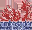 Ambassador of the Polish Economy