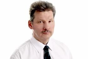 mgr inż. Piotr Ryckiewicz - Vice President