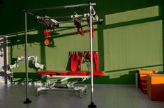 Rehabilitation Centre Ost-Med