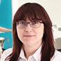 Anita Błaszczyk - Marketing Specialist