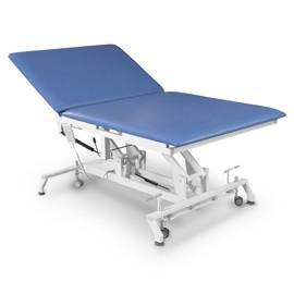 Stół do rehabilitacji neurologicznej Terapeuta B