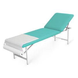lezanka-lekarska-lzm-1kozetka