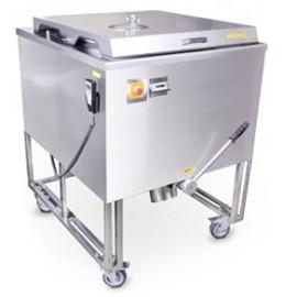 mieszalnik-do-borowiny-thermo-mix-f-40b-f-130b