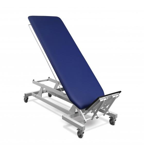 stol-do-pionizacji-pacjenta-vertimo-classic-hilo1