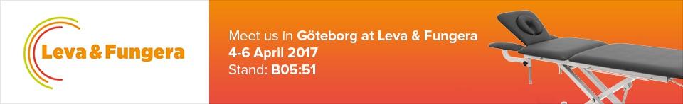 Banner Leva & Fungera 2017 960_147