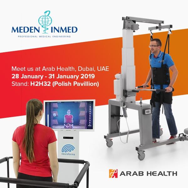 Arab_Health_2018_600x600