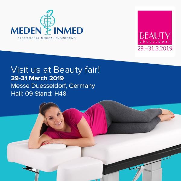 Beauty Duesseldorf