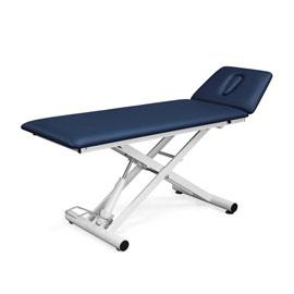 Hydraulic massage and treatment table NEXUS-H
