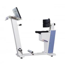 Pelvic floor muscles rehabilitation device Pelvictrainer