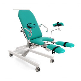 Universal gynecological chair Wenus