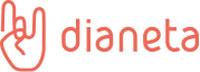 Dianeta logo