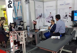Arab-Health-2018 (4)