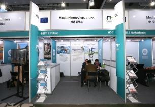 EU Gateway to Korea 2018