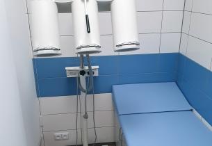 Hospital-Stod-2019-II