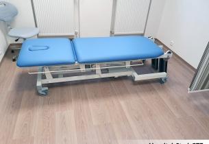 Hospital-Stod-2019-III