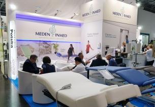 Medica Dusseldorf 2018